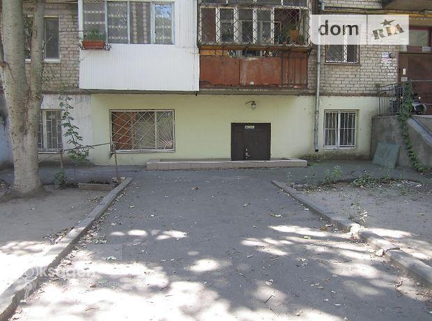 Офисное одноэтажное здание в Николаеве площадью 217 кв.м. фото 1