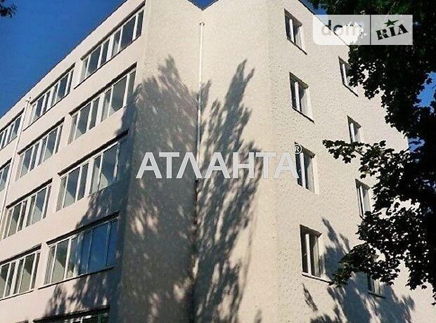 Офисное пятиэтажное здание в Одессе площадью 2488.7 кв.м. фото 1