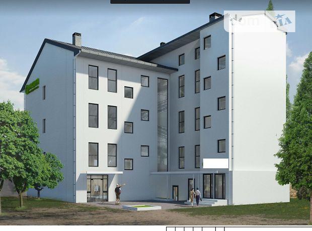 Продажа офисного здания, Одесса, р‑н.Приморский, Катаева переулок