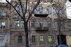 Офисное четырехэтажное здание в Одессе площадью 1360 кв.м. фото 2