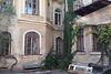 Офисное четырехэтажное здание в Одессе площадью 1360 кв.м. фото 3
