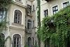 Офисное четырехэтажное здание в Одессе площадью 1360 кв.м. фото 4