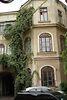 Офисное четырехэтажное здание в Одессе площадью 1360 кв.м. фото 5