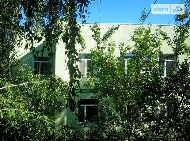 Офисное двухэтажное здание в Сумах площадью 360 кв.м. фото 1