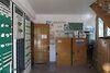 Офисное двухэтажное здание в Сумах площадью 360 кв.м. фото 2