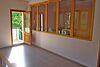 Офисное двухэтажное здание в Сумах площадью 360 кв.м. фото 4