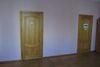 Офисное двухэтажное здание в Сумах площадью 360 кв.м. фото 7