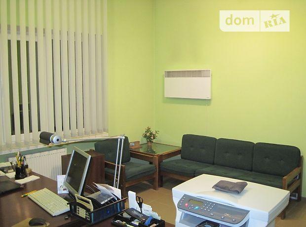 Продажа офисного помещения, Чернигов, р‑н.Горсад, Шевченко улица