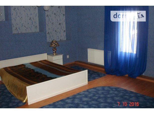 Продажа офисного помещения, Чернигов, c.Ивановка, Ивановка