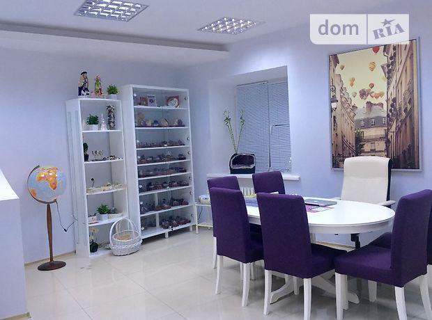 Продаж офісного приміщення, Дніпропетровськ, р‑н.Жовтневий, Дзержинського вулиця