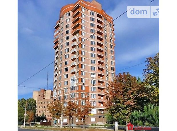 Продажа офисного помещения, Донецк, р‑н.Калининский