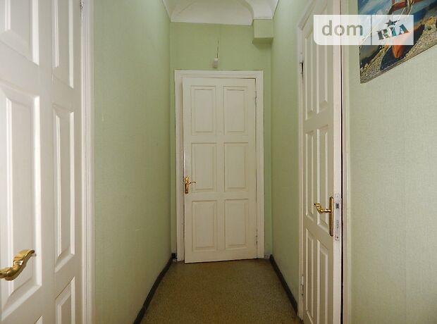 Офисное помещение на 77 кв.м. в нежилом помещении в жилом доме в Харькове фото 1