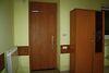 Офисное помещение на 40 кв.м. в нежилом помещении в жилом доме в Харькове фото 2