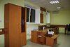 Офисное помещение на 40 кв.м. в нежилом помещении в жилом доме в Харькове фото 3