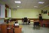 Офисное помещение на 40 кв.м. в нежилом помещении в жилом доме в Харькове фото 1