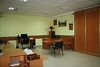 Офисное помещение на 40 кв.м. в нежилом помещении в жилом доме в Харькове фото 4