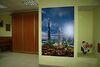 Офисное помещение на 40 кв.м. в нежилом помещении в жилом доме в Харькове фото 5