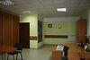 Офисное помещение на 40 кв.м. в нежилом помещении в жилом доме в Харькове фото 6