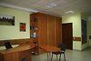 Офисное помещение на 40 кв.м. в нежилом помещении в жилом доме в Харькове фото 7