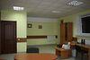 Офисное помещение на 40 кв.м. в нежилом помещении в жилом доме в Харькове фото 8