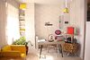 Офисное помещение на 61 кв.м. в жилом фонде в Харькове фото 8