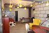 Офисное помещение на 61 кв.м. в жилом фонде в Харькове фото 5