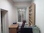 Офисное помещение на 114 кв.м. в жилом фонде в Херсоне фото 8