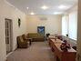 Офисное помещение на 114 кв.м. в жилом фонде в Херсоне фото 7