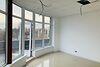 Офісне приміщення на 36 кв.м. в бізнес-центрі в Хмельницькому фото 3