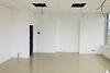Офісне приміщення на 36 кв.м. в бізнес-центрі в Хмельницькому фото 6