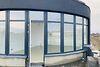 Офісне приміщення на 36 кв.м. в бізнес-центрі в Хмельницькому фото 8