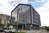 Офисное помещение на 207 кв.м. в бизнес-центре в Хмельницком фото 4