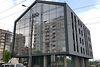 Офисное помещение на 207 кв.м. в бизнес-центре в Хмельницком фото 3