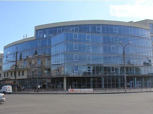 Офисное помещение на 70 кв.м. в бизнес-центре в Хмельницком фото 1