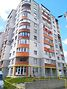 Офисное помещение на 162 кв.м. в нежилом помещении в жилом доме в Хмельницком фото 7