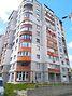 Офисное помещение на 162 кв.м. в нежилом помещении в жилом доме в Хмельницком фото 8