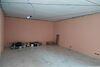 Офисное помещение на 63.4 кв.м. в нежилом помещении в жилом доме в Хмельницком фото 8