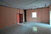 Офисное помещение на 63.4 кв.м. в нежилом помещении в жилом доме в Хмельницком фото 7