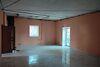 Офисное помещение на 63.4 кв.м. в нежилом помещении в жилом доме в Хмельницком фото 5
