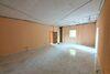 Офисное помещение на 63.4 кв.м. в нежилом помещении в жилом доме в Хмельницком фото 6