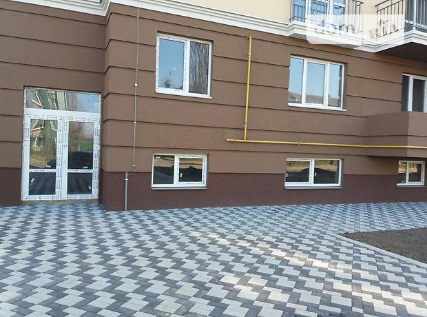 Продажа офисного помещения, Киев, р‑н.Голосеевский, ст.м.Ипподром, Метрологическая улица