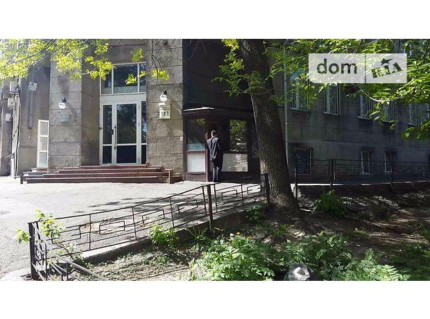 Продажа офисного помещения, Киев, р‑н.Печерский, ст.м.Крещатик, Круглоуниверситетская улица