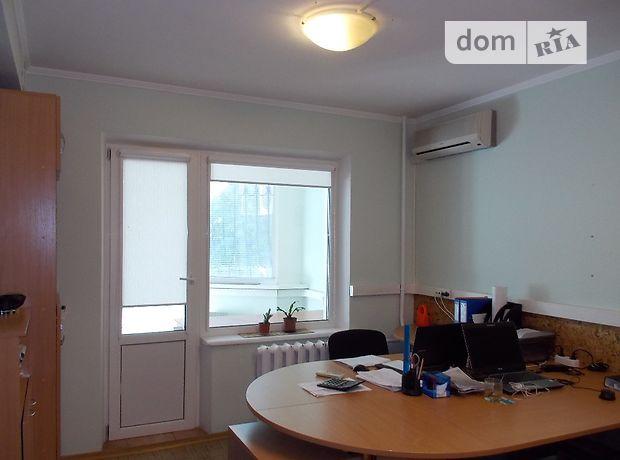 Продажа офисного помещения, Киев, р‑н.Соломенский, Александра Пироговского улица