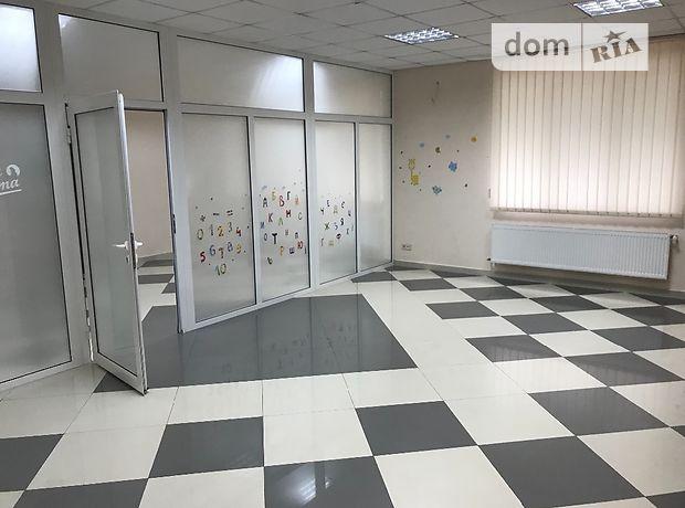 Офисное помещение Киев,р‑н.,Патриотов улица Продажа фото 1