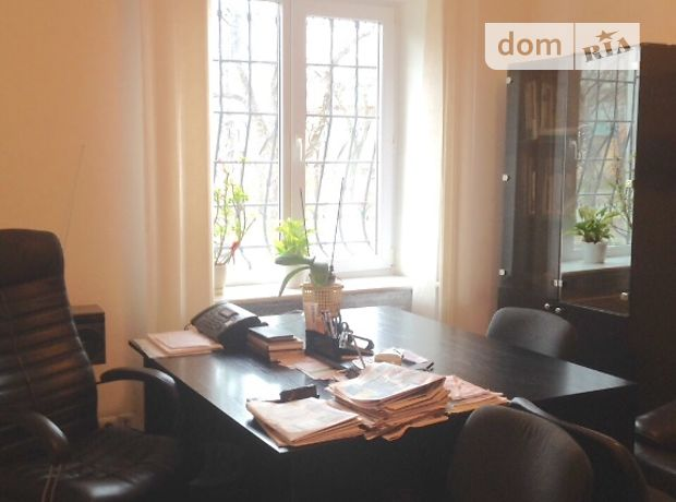 Продажа офисного помещения, Днепропетровская, Никополь, р‑н.Никополь