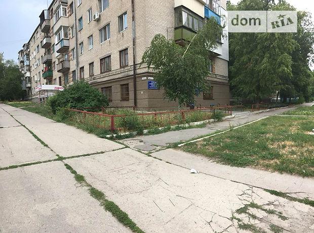 Продаж офісного приміщення, Дніпропетровська, Новомосковськ, Украинская улица