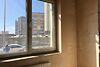 Офисное помещение на 64 кв.м. в нежилом помещении в жилом доме в Одессе фото 2