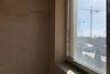 Офисное помещение на 64 кв.м. в нежилом помещении в жилом доме в Одессе фото 4