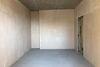 Офисное помещение на 64 кв.м. в нежилом помещении в жилом доме в Одессе фото 5