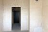 Офисное помещение на 64 кв.м. в нежилом помещении в жилом доме в Одессе фото 6